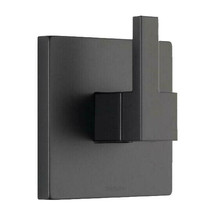 Brizo T60880-BL Siderna 3-Function Diverter Trim in Matte Black - $128.99