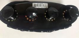 Vitabath Gift Set Body Wash 4-2 OZ Bottles Spearment Orange Coconut Lavender image 8