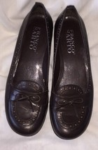 Franco Sarto  Loafers / Flats ladies size 8 M Brown - $18.50