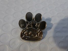 Disney Trading Pins  119813 WDW - 2017 Hidden Mickey - The Lion King Characters  - $7.25