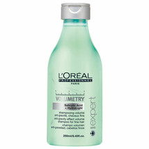 L'Oreal Professionnel Serie Expert Volumetry Shampoo (250ml) - $29.45