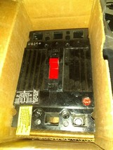 Ge General Electric THED126030 2 Pole 30 Amp 600VAC Circuit Breaker Nib - $62.36