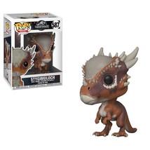 Jurassic World 2 Movie Stygimoloch Vinyl POP! Figure Toy #587 FUNKO NEW MIB - $12.55