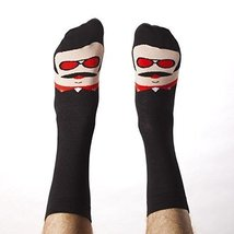 Artsy Socks - Danny (Medium) - $227,35 MXN