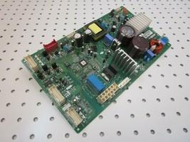 LG Refrigerator Control Board EBR78940509 Used - $71.28