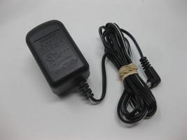 Uniden AC Adapter AD-0001 Input: AC 120V 60Hz 65W Output: 9V DC 210mA - C120 - $8.99