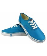 Levi's Women's Classic Premium Atheltic Sneakers Shoes Rylee 524342-62U ... - $36.99