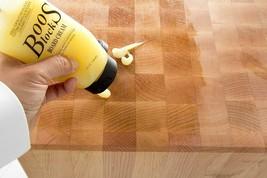 John Boos Block BWCB Butcher Block Board Cream 5 ounce Tube + Free FAST ... - $28.01+