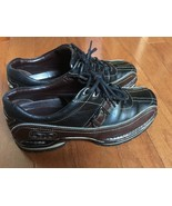 "310 Monitoring ""Zagato"" Sneaker Shoes Size 10/EUR 43 ~ Great condition - $49.45"