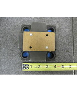 VICKERS HYDRAULIC VALVE CVCS-32-D3-S2-10-S32-AP114 - $247.50