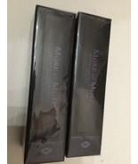L'Artisan Parfumeur Mure et Musc Body Milk 6.8Oz/200ml Tester - $23.04