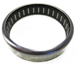 GM ACDelco Original 8683556 4Th Clutch Shaft Bearing General Motors New - $9.90