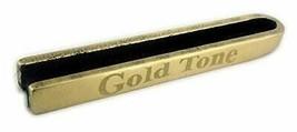 *Gold Tone Ultimate banjo mute BM-ULTIMATE - $46.21