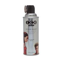 Joico ICE Hair Spiker Blast Spray Adhesive 10oz - $19.95