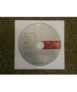 MERCEDES BENZ WIS/ASRA Full Version 01/2011 DVD 1/2 Service Repair Manua... - $24.26