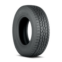 245/70R16 Atturo TRAIL BLADE A/T 111T (SET OF 4) - $379.99