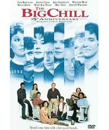 The Big Chill (DVD, 1999, 15th Anniversary Edit... - $6.00
