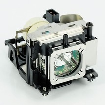 LV-LP35 Replacement Lamp with Housing for CANON LV-7290 LV-7392A LV-7295 LV-7390 - $45.53