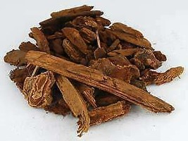 Jezebel Root pieces 4oz (Pinus) - $13.81