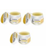 Farmasi Dr. C. Tuna Calendula Oil Cream-Balsam, 110 ml./3.6 fl.oz. X 3 CT - $36.00