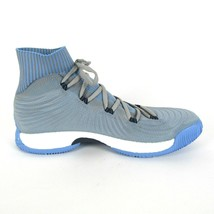 Adidas Crazy Esplosiva Primeknit Kenneth Sonia Ferrari Pe Pepite Nets AC8724 image 2