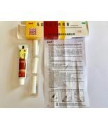 Mayinglong Musk Hemorrhoids Ointment Cream (1 PACK) - $9.99
