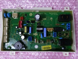 Lg Control Board EBR64583707 - $158.40