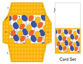 Birthday lego gift card3 thumb200