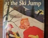 Nd 29b skijump 2nd prtg thumb155 crop
