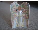 Ebay pics 23666 thumb155 crop