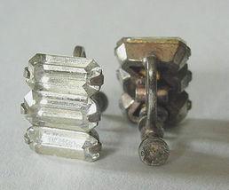Earringssterling2 thumb200