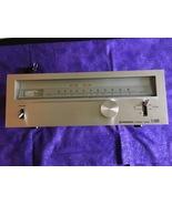 Vintage Pioneer TX-6500 II Integrated Amplifier AM / FM Analog Stereo Tu... - $138.95