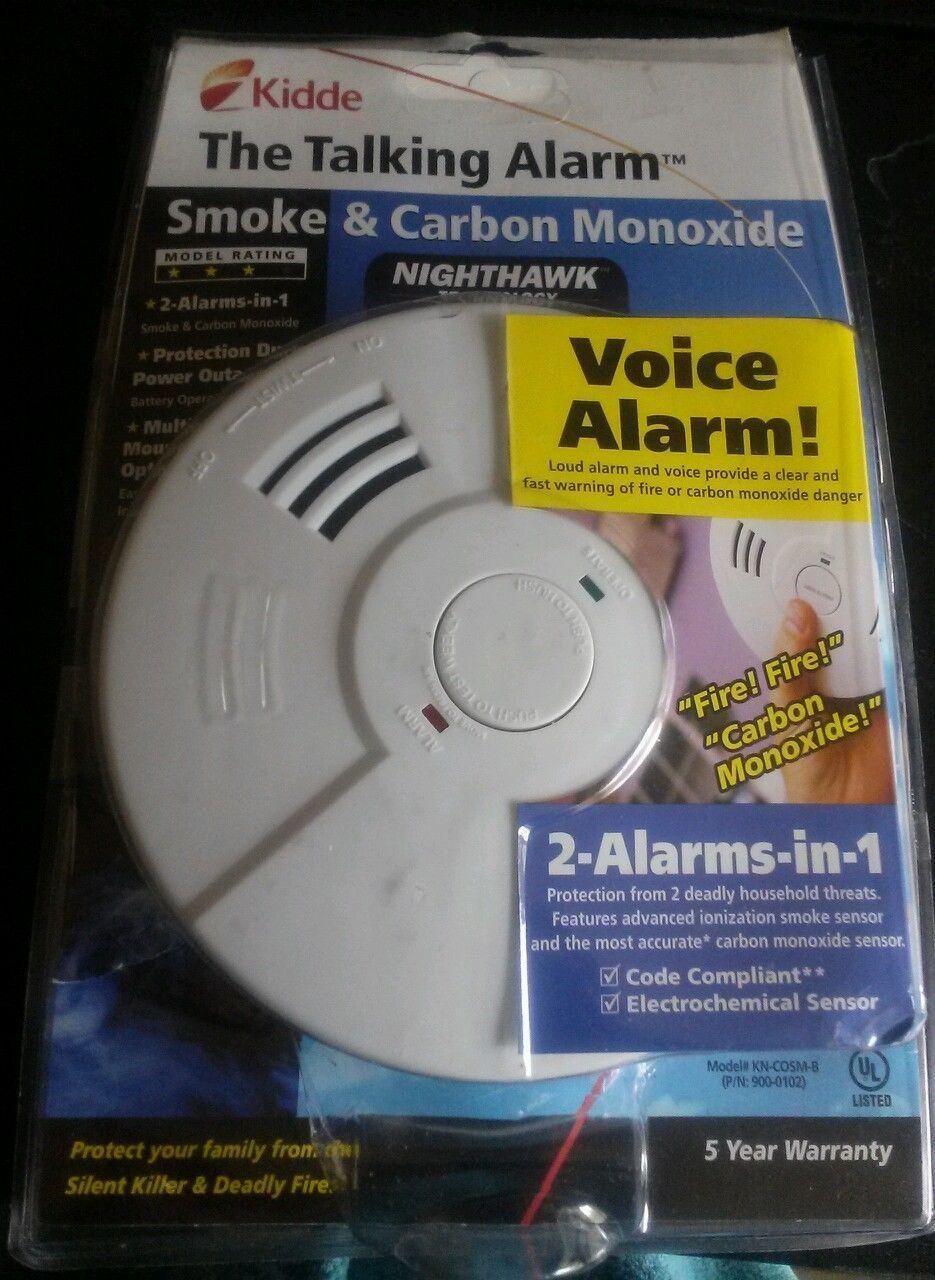 monoxide alarm smoke kidde carbon carbon monoxide detectors. Black Bedroom Furniture Sets. Home Design Ideas