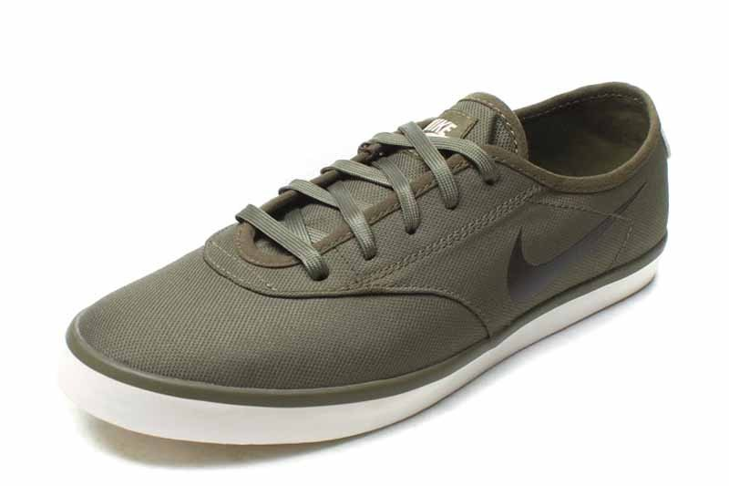 2a9f2cff62595f Women s Nike Starlet Saddle Canvas Walking and 50 similar items
