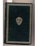 Plato Epictetus Marcus Aurelius HC - $9.99