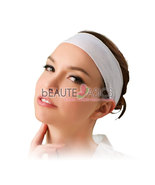 48 Ct. Disposable Spa Headband Facial Headbands... - $13.99