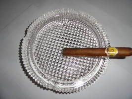 Details about    cigar ashtray - $95.00