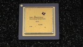 Texas Instruments SMJ320C6701GLPW14  Digital Signal Processor Microprocessor TI - $995.00