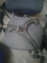 Suspension Control Arm 05290635AA