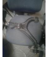 Suspension Control Arm 05290635AA - $41.15