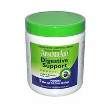 Absorbaid Supplement Powder, 300 Gram - $47.49