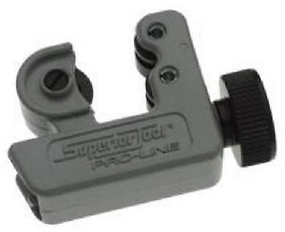 Large Diameter Mini-Tubing Cutter