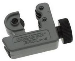 Large Diameter Mini-Tubing Cutter - $22.76