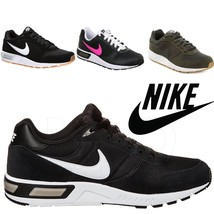 Nike Nightgazer Sports Shoes Sneakers Trainers - All Colors And Sizes - $59.37+