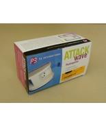 P3 International Attack Wave Pestrepeller White... - $26.84