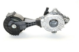 2008-2013 MINI COOPER CLUBMAN ENGINE BELT TENSIONER PULLEY P5037 - $73.49