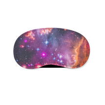 Fairytale Galaxy Sleeping Mask - $326,25 MXN+