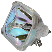 Philips Lamp/Bulb Only for Sony XL-5200 F-9308-860-0 for KDS-55A2020 KDS-55A3000 - $65.78