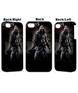 New Assassin's Creed Revelations Ezio iPhone 4 4S Hardshell Case Cover Gift - $14.50