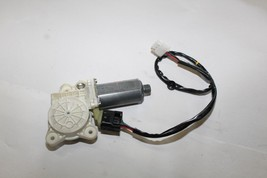 00-06 w215 Mercedes CL55 CL600 CL65 Passenger Right Window Motor 2428 - $39.19